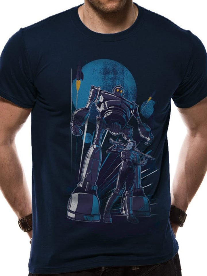 Ready-Player-One-Iron-Giant-T-shirt_1800x
