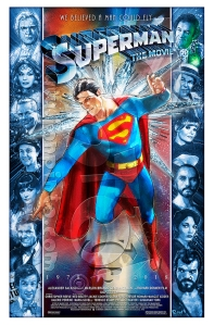 Superman40WM
